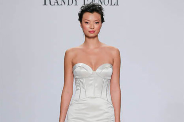 Say Yes to the Dress: Randy Fenoli Bridal